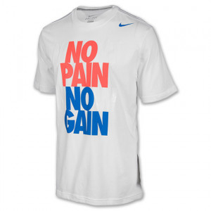 shirts nike 6 0 get wet t shirt nike basketball sayings view original ...