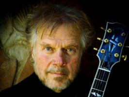 Brief about Randy Bachman: By info that we know Randy Bachman was born ...