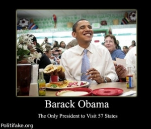 obama-president-states-57-states-obama-nitwit-vik-battaile-politics ...