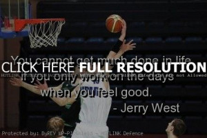 basketball-quotes-sayings-jerry-west-clever-quote.jpg