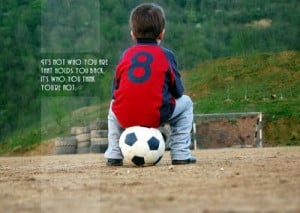 ... Quotes, Soccer Players, Soccer Ball, Hold, Motivation Quotes
