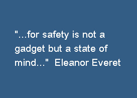 ... safety safety trends quotes and slogans safety slogans workplace