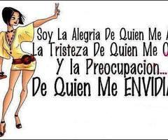 Frases De Mujeres Cabronas