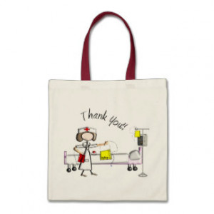 Nurse Preceptor Gifts' Gifts - Shirts, Posters, Art, & more Gift Ideas
