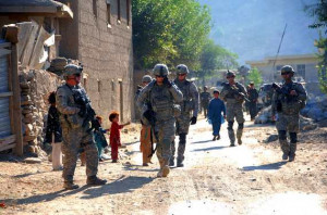 us-army-in-afghanistan.jpg