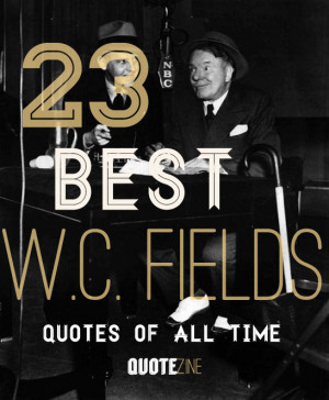 fields-quotes.jpg