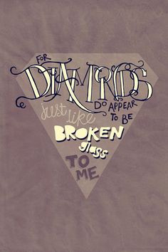 Northern Downpour by Panic at the Disco More