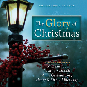 The Glory of Christmas: Collector's Edition, bible, bible study ...