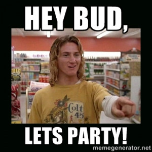 you dick fast times at ridgemont high meme jeff spicoli quotes