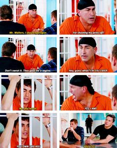 22 jump street. i can't wait to see this movie More