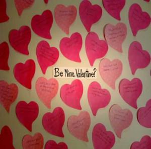 love quotes (65)