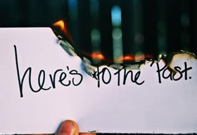 Sad Break Up Quotes & Sayings
