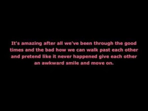 When im gone quotes pictures 1