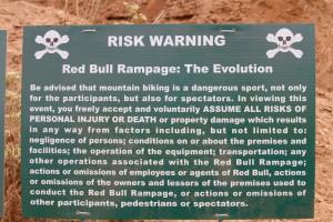 Bull Riding Quotes