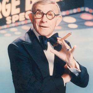 Best George Burns Quotes Quotations