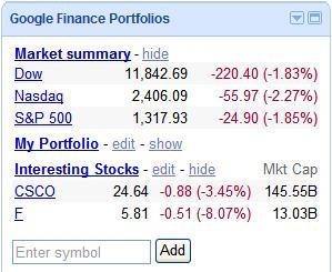 igoogle_portfolio_gadget_quotes.jpg