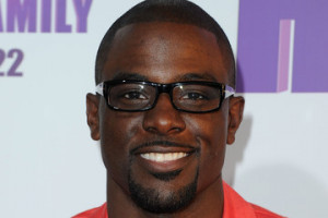 Lance Gross 2011 Pictures, Photos & Images - Zimbio
