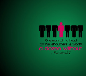 funny green minimalistic dark text quotes funny better typography