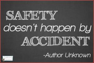 safety-quote.jpg.jpg