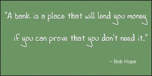 ... Finance Quotes Sayings Cash Loans Leveraged Against Your Next Payday