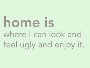 Home Quotes images