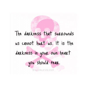 Emo Quotes, Sad Love Quotes, Emo Myspace Quotes, Emo Quote Banners ...