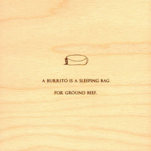 mitch-hedberg-quotes-carved-on-wood-gessato-gblog-1