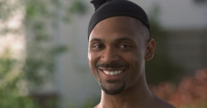 Mike Epps Friday After Next