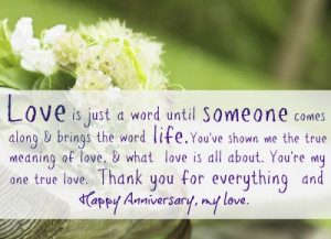 Anniversary Quotes for Him_16
