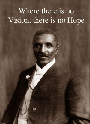 george washington carver inventors world of famous biography of george