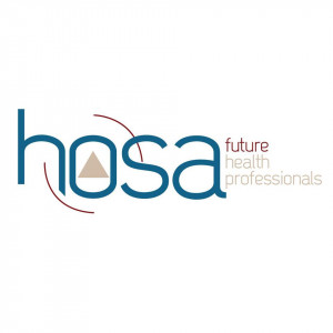 Description HOSA Logo.jpg
