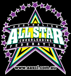 All Star Cheerleading Quotes Fakremererin