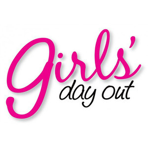 Girls Day Out Glasgow - Spoiled Brat | Spoiled Brat | Blog