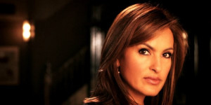 Mariska Hargitay Sticking With Law And Order: SVU As Cast Changes
