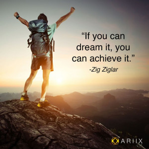 hiking #hike ZigZiglar Buckets Lists, Hiking Quotes, Motivation Quotes ...