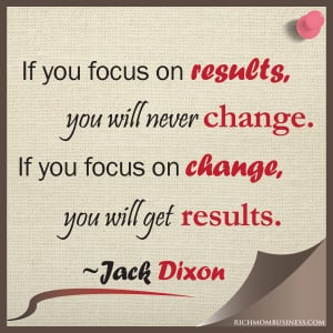 Inspirational Work Quotes, Working Quotes