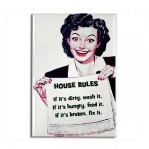 Funny Mom Quotes Fridge Magnets Funny Mom Quotes Refrigerator