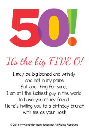 50th-Birthday-Party-Invitations1.jpg