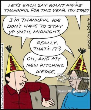 Gratefulness cartoons, Gratefulness cartoon, funny, Gratefulness ...