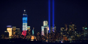We Remember 9/11 – The Memorable Quotes