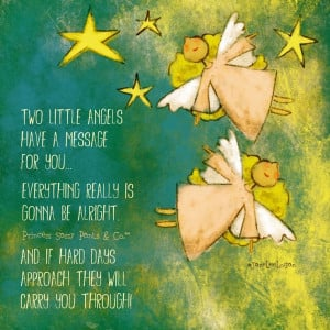 BB Code for forums: [url=http://www.imagesbuddy.com/two-little-angels ...
