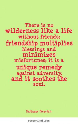 ... Friendship Quotes | Success Quotes | Love Quotes | Motivational Quotes