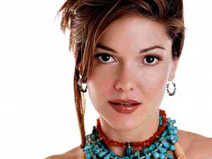 Laura Harring Celebrity Photos
