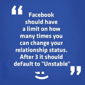 facebook quotes 3
