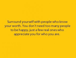 ... Your Circle of InfluenceInspiration, Quotes Boards, Know Your Circles