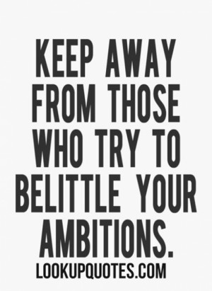 Succeed Quotes And Sayings About Picture Quotes