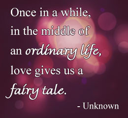 Love Quotes and Sayings for Her