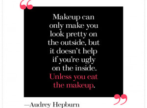 Secret Crush Quotes For Facebook Status Quotes-on-make-up-8