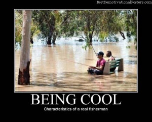Funny Quotes About Being...
