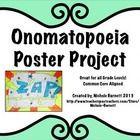Onomatopoeia Means The Quot